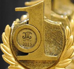 3rd International Accordion Contest